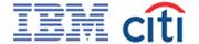IBM-Citi