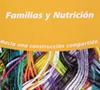 Programa Familias y Nutrición