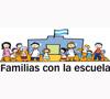 Juntos - Familias con la escuela