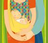 Lactancia, Posparto, Primeros Cuidados y Crianza