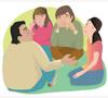 Programa de Comunicación para la Salud Comunitaria
