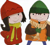 Campaña de invierno