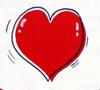 Campaña Corazón Sano