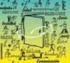 Guia de Comunicación para equipos de salud