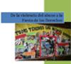 Dossier para docentes