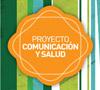 Programa de la II Jornada de Capacitación en Comunicación y Salud
