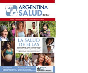 Investigación: La Salud de las Mujeres